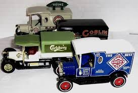 COLLECT MATCHBOX TRUCKS 1980 Boxed - 40:1 ~ Click SELECT To Browse ... Matchbox Turns 65 Celebrates Its Sapphire Anniversary Wit Trucks Jimholroyd Diecast Collector Toys From The Past 52 Matchbox Cable Truck Nr 26 Mercedes Toy Buy Online Fishpdconz Seagrave Fire Engine Mbx Rescue 2018 Model Hobbydb Lot Of 9 Vintage Lesney And Cstruction Vehicles Learning Street For Kids 10 Hot Wheels Cars And Chevrolet 100 Years 75 Chevy Stepside Bbdvl58 For Unboxing Review Truck New Hunt 2017 Case L Duk Duck Boat Diecast Collection Of Corgi Rv Aqua King