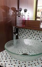 RV Bathroom Renovations