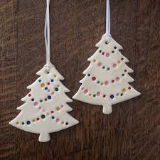 Party Light Christmas Tree Ornament Ornament Lighted Christmas