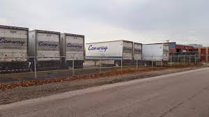 Change Conway/XPO To Win: Vote YES For Conway Change Conwayxpo To Win February 2016 Convoy Wants To Be The Uber Of Trucking Its Raised 62 Million Conway Freight Upgrades Fleet With 875 New Tractors Conway Truckload Youtube Seaside I29 In Iowa Rick Pt 2 Business Find Truck Driving Jobs Helping People Find Transportation Liability Attorney Lawyer Cooney Truck Driving Jobs Video Home Facebook Focus Gordon Bay
