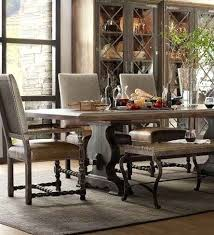 High End Dining Room Furniture Tables Gloss