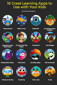 16 Great Learning Apps To Use With Your Kids   Educational ... Helpful Trucking Apps For Todays Truckers Tech The Long Haul Hacker News Progressive Web Hnpwa Truck Gps Route Navigation Android On Google Play Monster Truck Top 8 Free Mobile Drivers Best Smartphone Automotive Staffbase In 2018 Awesome Road The Milk Tanker Videos Cartoons Kids Trucks Builder Driving Simulator Games For Kids App Ranking And Ford F150 Video Start Your Own Uber Tow Roadside Assistance Instantly