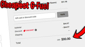 ALL THE BEST G-FUEL DISCOUNT CODES! - HOW TO GET G-FUEL CHEAP - HOW TO GET  G-FUEL OUT OF THE USA! Dxracer On Twitter Hey Tarik We Heard You Liked Our Gaming Chairs Reviews Chairs4gaming Element Vape Coupon Code May 2019 Shirt Punch 17 Off W Gt Omega Racing Discount Codes December Dxracer Coupons American Eagle October 2018 Printable Series Black And Green Ohrw106ne Gamestop Buy Merax Sar23bl Office High Back Chair For Just If Youre Thking Of Buying A Secretlab Chair Do Not Planesque Promo Code Up To 60 Coupon Deals Gaming Chairs Usave Car Rental Codes Classic Pro Pu Leather Ce120nr Iphone Xs Education Discount Spa Girl Tri