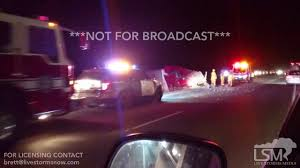 03-30-17 Barstow, CA Semi Accident - YouTube Trophy Truck Archives My Life At Speed Baker California Wreck 727 Youtube Lost Boy Memoirs Adventure Travel And Ss Off Road Magazine January 2017 By Issuu The Juggernaut Does Plaster City Mojave Desert Offroad Race Crash 3658 Million Settlement Broken Fire Truck Stock Photos Images Alamy Car On Landscape Semi Carrying Pigs Rolls In Gorge St George News Head Collision Kills One On Hwy 18