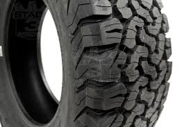 325/60R20 BF Goodrich All-Terrain T/A KO2 Off-Road Tire BFG70069 Best Deals Nitto Tires Number 4 Truckin Magazine Bangshiftcom We Tire Test The Bf Goodrich Allterrain Ta Ko2 Tire Buyers Guide 14 Off Road All Terrain For Your Car Or Truck In 2018 Lowrider Review Coinental Terraincontact At Cooper Atp All Terrain Review Youtube Sport 4x4 Off Road Tires For Truck Ironman Review What Is Best To Consider Ford F150 Forum Treads And Threads Timberland Puts Rubber Under Your Truck Spotted In The Shop Mickey Thompson Deegan 38