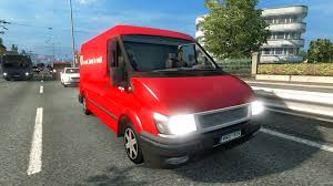 Ford Transit KitKat For Euro Truck Simulator 2 2000 Ford F650 Van Truck Body For Sale Jackson Mn 45624 New 2018 Transit Truck T150 148 Md Rf Slid At Landers 2016 F450 Regular Cab Service Utility In 2002 Pickup Best Of 7 Ford E 350 44 Autos Trucks Step Food Mag99422 Mag Refrigerated Vans Models Box Bush In Connecticut Used Ford With Rockport Bodies 37 Listings Page 1 Of 2 Kieper Airco Dump Trucks For Sale Tipper Truck Dumper 1962 Econoline Salestraight 63 On Treeoriginal Florida Cutaway Kuv Ultra Low Roof Specialty Vehicle Colorado Springs Co