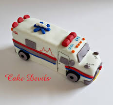 Ambulance Cake Topper, Fondant, Handmade Edible, Ambulance Cake ... Fire Truck Cake Tutorial How To Make A Fireman Cake Topper Sweets By Natalie Kay Do You Know Devils Accomdates All Sorts Of Custom Requests Engine Grooms The Hudson Cakery Food Topper Fondant Handmade Edible Chimichangas Stuffed Cakes Youtube Diy Werk Choice Truck Toy Box Plans Gorgeous Design Ideas Amazon Com Decorating Kit Large Jenn Cupcakes Muffins Sensational Fire Engine Cake Singapore Fireman