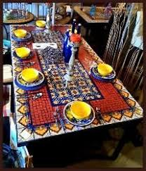 29 best mosaic tables images on mosaic tables mosaic