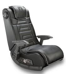 x rocker sound chairs don t just sit there start rocking