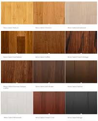 Moso Bamboo Flooring Cleaning by Everything You Need To Know About Bamboo Flooring