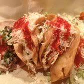 Los Patios San Clemente Menu by Old Town Square San Clemete Reviews Old Town Square San Clemente