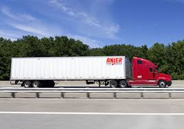 Trailer & Truck Body Sales In Bucks County, PA | Anjer Inc. | Www ... Parts Department Capitol City Trailers 2001 Morgan 24 Ft Refrigerated Truck Body For Sale Spokane Wa Used 2004 Morgan Box W2012 Tk Reefer Body For Sale In New Cporation Door Options Bodies And Van Box Repair Shop 18004060799 Repair Laundry Uniform Gallery Olson Unicell 14 Ft Fiberglass Dry Freight Proscape Landscaper By Video