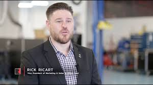 ROUSH Dealer Spotlight - Ricart Ford - YouTube Ricart Automotive Group Quick Lane Groveport Oh Columbus Ricart Twitter Ranger Mania Used Trucks In Ohio Youtube Marvelous Ford Cars Gallery Best Image Your Premier Automotive Dealership The Area Dayton Buick Gmc Dealer New Service Parts Opens Shop To Modify Both Old And New Vehicles News The 50 Nissan Rogue For Sale Savings From 2219 Ford Luxury Fred Ford Cars Roush Read Consumer Reviews Browse 40 Lovely Car Factory Dealership In