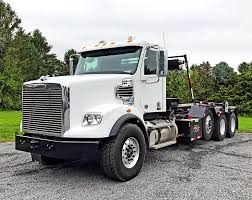 Roll Off Cable Garbage Trucks For Sale | Trucks And Parts 2002 Mack Rd690s Roll Off Truck For Sale Auction Or Lease Valley Dump Truck Wikipedia Cable Hoist Rolloff Systems Towing Equipment Flat Bed Car Carriers Tow Sales 2008 Freightliner Condor Commercial Dealer Parts Service Kenworth Mack Volvo More 2017 Chevy Silverado 1500 Lt Rwd Ada Ok Hg230928 Mini Trucks For Accsories Hooklift N Trailer Magazine New 2019 Intertional Hx Rolloff Truck For Sale In Ny 1028 How To Operate A Stinger Tail Youtube
