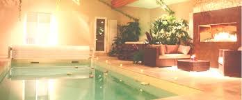 chambre avec spa privatif paca chambre avec spa privatif paca chambres avec privatif con