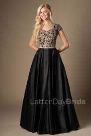 1510 best cute modest prom dresses images on pinterest wedding