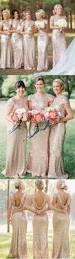best 25 champagne gold dress ideas on pinterest girls gold