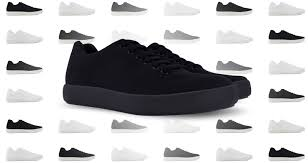 Meet Atoms, The Minimalist Startup Shoes You'll Actually ... Allbirds Mens Fashion Or Womens Walking Wool Shoes Bulk Why I Returned My Runners Kept My Favorite Travel Shoe The Magic Of Merino Smack Daddy Pizza Coupon Stingray Twitter Etsy Codes Discounts Insomniac Shop Promo Code Ssegold Zara Usa Legoland Florida Coupons Aaa Yorkshire Craft Creations Atlanta Journal Cstution Inserts Eventsnowcom How To Grandmas Candy Kitchen Wantagh Second City Discount Chicago 2019 Bee Inspired