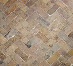 Projects Ideas Natural Stone Floor Tile Beautiful And Flooring Pertaining To Plans 12