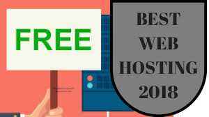 Free Web Hosting 2018 - Best Free Web Hosting Company In 2018 ... How To Get The Best Free Web Hosting 2016 Under 5 Minutes With 5gb Top 10 Providers 2017 Youtube Create A Website For With Unlimited Ayyan Alee Wordpress Own Domain And Secure Security Sites 2018 20 Wordpress Themes Athemes Free Php Mysql Cpanel 39 Templates Premium Services No Ads 2014 Web Hosting Services Supports Only Html Adnse Seo Building Available What Are The Best Free Karmendra Tech