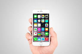 30 Helpful iPhone 6 Tricks and Tips to Make the Most Out of It