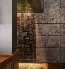 Orlandini Tile Marcus Hook Pennsylvania by 97 Best Restaurant Project Images On Pinterest Arabic Pattern