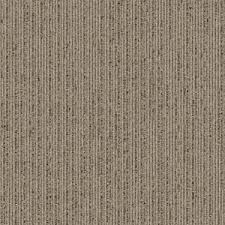 interface carpet tiles data sheet carpet