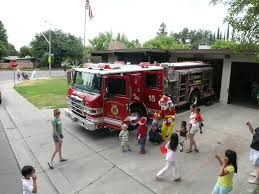 Natomas, CA - City Approves Replacing Natomas Fire Station | The ... Stolen Sac Metro Fire Truck Stopped After 85mile Chase Officials Self Storage Units Colonial Heights Sacramento Ca Sckton Blvd Studies Hlight Significant Carbon Reductions Ecofriendly King Of Wraps 18 Photos Vehicle Phone County Autocar Acx Labrie Automizer Youtube 2018 Manitex Tm200 Crane For Sale Or Rent In California Some Miscellaneous Pics From Sunday June 21 2015 Vegan April 2014 North Rest Area 13 Stops Natomas City Approves Replacing Fire Station The Runaway Ramp On Mountain Highway Winter
