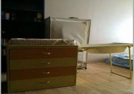 humidité chambre humidité chambre solution 1001044 humidité chambre meilleur de