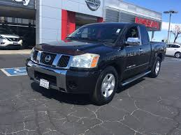 Nissan Trucks 2016 Unique Used Nissan Models For Sale In The ...