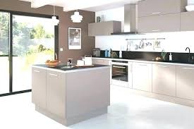 peinture meuble cuisine stratifié peinture pour meuble de cuisine peinture pour meuble de cuisine