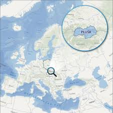 100 Where Is Latvia Located Making A Big SPLASH In Transboundary Water Resources Management