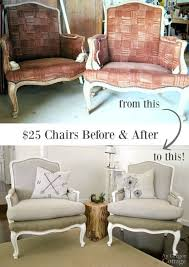 480 best reupholstering furniture images on pinterest armchair