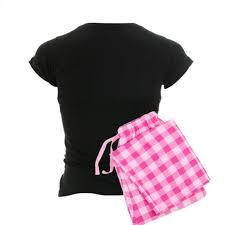 amazon com cafepress castiel supernatural women u0027s dark pajamas