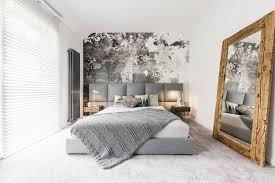 kleines schlafzimmer einrichten 7 clevere ideen für mehr