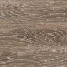 Kronoswiss Laminate Flooring Sydney by Kronoswiss Giant Barrique Kronoswiss Laminate Flooring