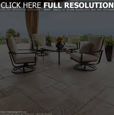 Bjs Outdoor Furniture Cushions by Bjs Outdoor Furniture Cushions Patio Outdoor Decoration