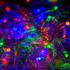 Christmas Tree Shop Return Policy by 100 Led 10m Christmas Tree Fairy Party Lights Xmax Waterproof