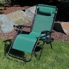 Sunnydaze Decor Oversized Forest Green Zero Gravity Sling Patio Lounge  Chair With Cupholder Marvelous Patio Lounge Folding Chair Outdoor Designs Image Outsunny 3position Portable Recling Beach Chaise Cream White Cad 11999 Heavyduty Adjustable Kingcamp 3 Positions Camping Cot Foldable Deluxe Zero Gravity With Awning Table And Drink Holder Lounge Chair Outdoor Folding Foldiseloungechair Living Meijer Grocery Pharmacy Home More Fresh Ocean City Rehoboth Rentals Rental Fniture Covered All Weather Garden Oasis Harrison Matching Padded Sling Modway Chairs On Sale Eei3301whicha Perspective Cushion Only Only 45780 At Contemporary Target Design Ideas