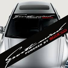 Jual Cutting Sticker Stiker Kaca Mobil Depan Visor Windshield ... Drop Visor Ford Truck Enthusiasts Forums Lund Moonvisor On 95 Ford F150 Youtube Intertional 9200 Sun Visors Exterior Vanderhaagscom 1952chevroletsuburbanwindshieldvisor Lowrider 12lrmp16o1952gmc1500pickupwindshieldvisor Auto Accsories Headlight Bulbs Car Gifts Anti Glare Tinted Brig Sun Visors Visor Light Trims 9231018metchro Products 96 Full Size Lund Moon Windshield F150 Rat Rod Pickup Build