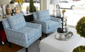 2015 Living Room Trends Matching Chairs