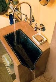 Bathroom Sink Drain Not Working by Best 25 Tiny Bathrooms Ideas On Pinterest Tiny Bathroom
