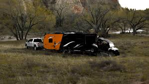 ATC Aluminum Toy Hauler Exit 1 Rv New Used Rvs Clearance On Leftover 2017s 2018s 1981 Ford E350 Van Box Camper Toy Hauler Vanbox For Sale Dunkel Industries Luxury F650 4x4 Expedition Truck Extreme Campers For Sale Google Search Micro Mobility Atc Alinum Tampa Area Food Trucks Bay Photo Gallery Utility Bodywerks Horse Haulers Sales 2008 Custom Diesel Peterbilt Youtube Closeout Specials Specialty Kenworth Motorhome Travel Trailers Fifth Wheels Catairs Ab