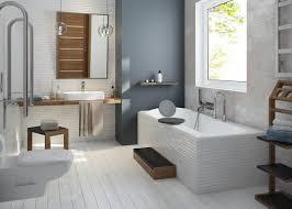 hoesch inspiration renovierung zum barrierefreien bad