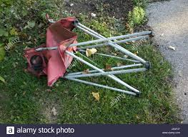 Discarded Red Broken Folding Chair. St Paul Minnesota MN USA Stock ... Kxbymx Simple Folding Table Folding Chairs Lounge Lunch Vintage Plia Chair By Giancarlo Piretti For Castelli Vinterior How To Start A Party Rental Business Foldingchairsandtablescom Isabella Footrest For Camping Chairs You Can Caravan Harbour Housewares Padded Steel Black Rinkitcom Lifetime Products 4pack Inoutdoor Almond Standard Flash Fniture Hercules Series Fruitwood Wood With Arb Touring Sale Online Off Road Tents Oztrail Coolum 5 Position Tentworld Detail Feedback Questions About Baby Portable Infant Seat Goji Gchair18 Gaming Red Heavily Damaged Box