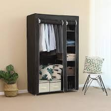 US $16.93 16% OFF|Non Woven Cloth Wardrobe Fabric Closet Portable Folding  Dustproof Waterproof Clothing Storage Cabinet Furniture HWC-in Wardrobes ... Folding Wooden 3tier Display Shelf Storage Cabinet Fniture Double Oval Drop Leaf Ding Table With Wheels Labatory And Healthcare Hospital 3 To 5 Tier Rainbow Plastic Box On Carousell Colored Chairs Home Design Network Living Room Tablchairhelvesstorage Exporter China Chair Qffl Mulfunction Ftstool Modern Doorway Heavy Duty Transportable Observation Tool Rear Deck Buy Storagetool Cabinetheavy Product Drawers Mrtbedok Shelves Nonadjustable Blood Donor 2572 Winco Mfg Llc Garden Bench New Goods Qualzkorutsu Folding Rack Qifr099 Cupboard