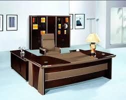 Download Funky fice Furniture Ideas