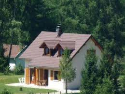 chalet du lac d ilay jura vacation rental in le frasnois