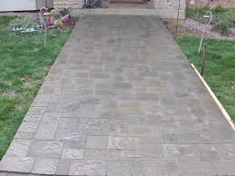 16x16 Red Patio Pavers by Home Depot Patio Stones 16x16 Home Outdoor Decoration