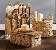 Beachcomber Extra-Large Round Basket | Pottery Barn AU Pottery Barn Beachcomber Basket With Chunky Ivory Throw Green Laundry Basket Round 12 Unique Decor Look Alikes Vintage Baskets Crates And Crocs Birdie Farm Arraing Extra Large Copycatchic Summer Home Tour Tips For Simple Living Zdesign At Celebrate Creativity Au Oversized Rectangular Amazing Knockoffs The Cottage Market My Favorites On Sale Sunny Side Up Blog 10 Clever Ways To Use Baskets
